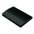 Designer Leather Namecard Case HL-9061A