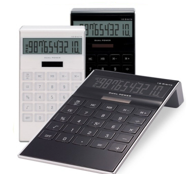 Solar Calculator with Alarm