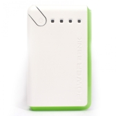 Power Bank (10000mAh) CD-05
