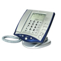 Exclusive Touch Panel Phone 2008-2r