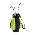 Golf Pen Holder -3