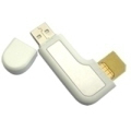 Sim Card Backup Device USB (BD-701)