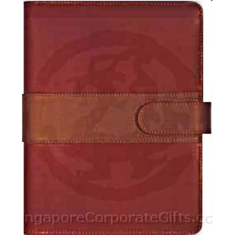 A5 Refillable Diary (728-C)