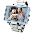 Exclusive MP4 Watch with camera 668E