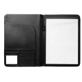 A4 Folder with Writing Pad (214)