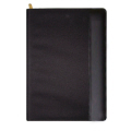A4 Porfolio with Zip and Writing Pad