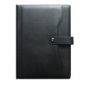 A4 Folder with Writing Pad (215)