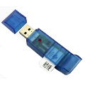 Sim Card Backup Device USB (BD-05)