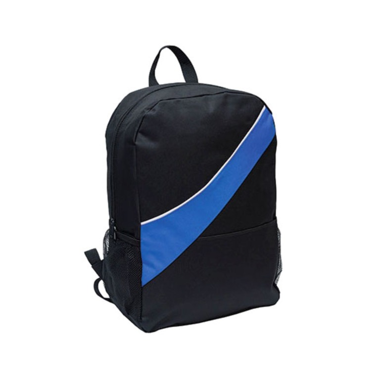 Backpack P56