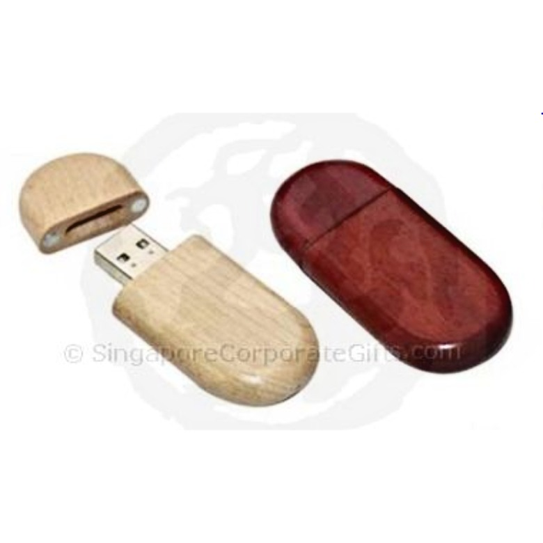 Eco Thumbdrive