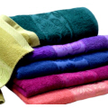 Exclusive Bath Towel BT-002 (130 gsm)