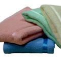 Exclusive Bath Towel BT-508 (130 gsm)