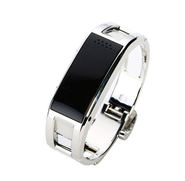Anti-theft Bluetooth Bracelet D8