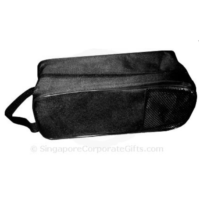 Nylon Shoes Bag
