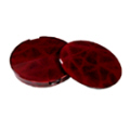 Exclusive Lacquer Coaster (6 pcs)