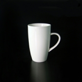 Porcelain Cups M002 (21oz/600ml)