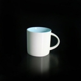 Porcelain Cups M009 (9oz)
