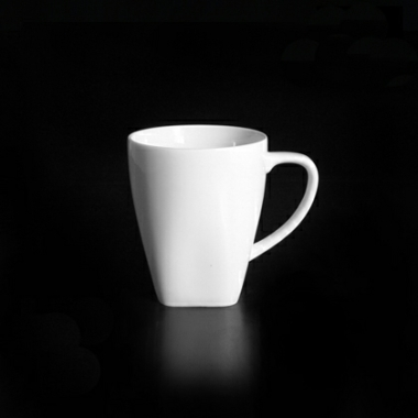 Porcelain Cups M017 (12oz)