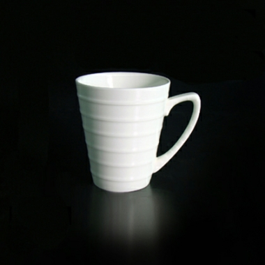 Porcelain Cups M039 (12oz)