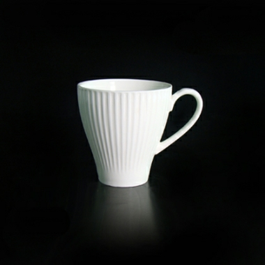 Porcelain Cups M040 (12oz)