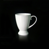 Porcelain Cups M055 (12oz)