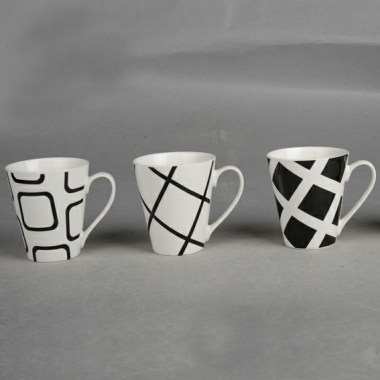 Ceramic Cups 082 (13oz)