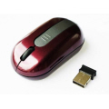 Wireless Mouse RF205