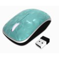 Shell Wirelss Mouse-MG5031