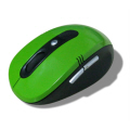 Wirelss Mouse-MG5001