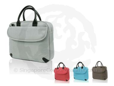 Designer Laptop Bag L107