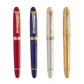 Exclusive Metal Pen with Colourful Finish X450-1-6 (Ball,Roller,