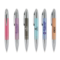 Customised Metal Ballpen