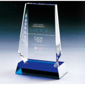 Crystal Award (CA420)
