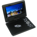 Portable DVD Player (7 inch)