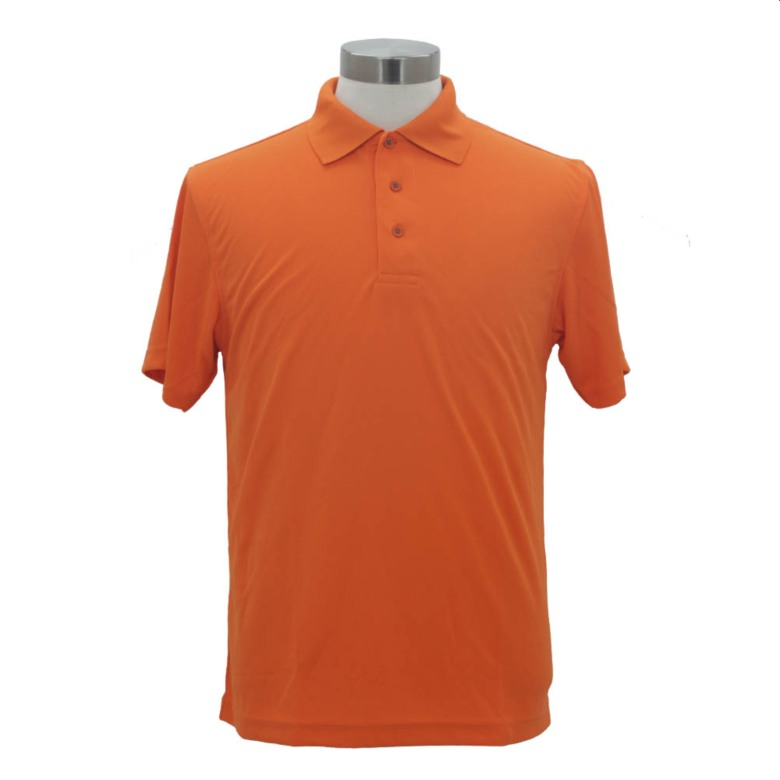 Dry-Fit Polo T shirt SJ126