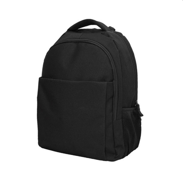 Exclusive Laptop Backpack T03