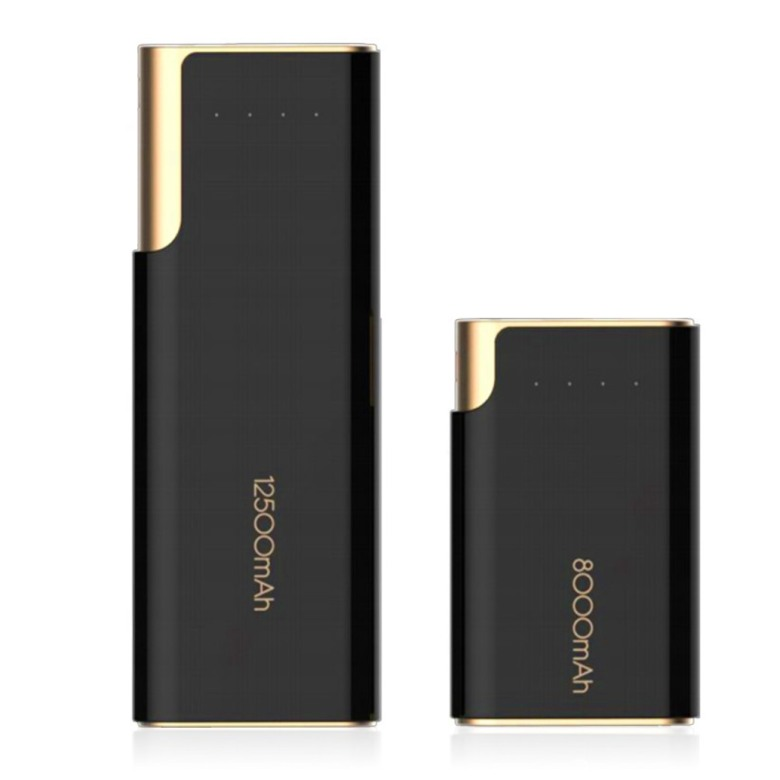 Exclusive PowerBank (12000mAh)