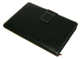 PU Leather Note Book