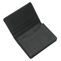 Genuine Leather Namecard Holder