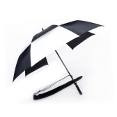 Double Layered, Full Windproof Golf Umbrella