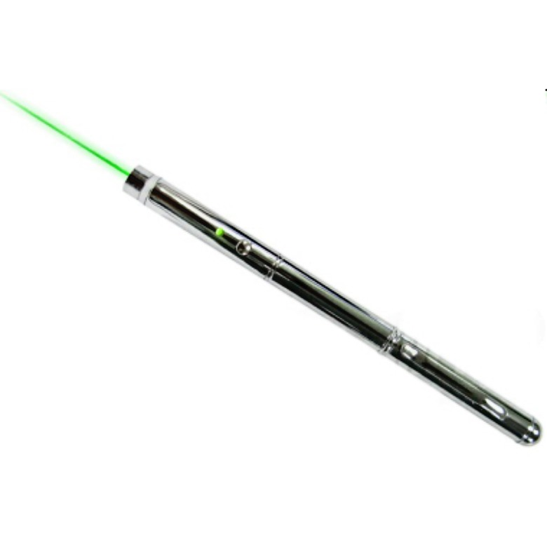 Green Laser Pointer-G1106