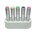 Highlighter with stand 010