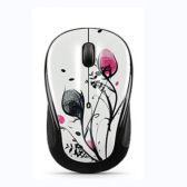 Designer Wireless Mouse 4