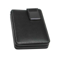 Designer Leather Namecard Case 014
