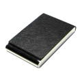 Designer Leather Namecard Case 9022