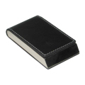 Designer Leather Namecard Case 9032