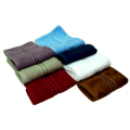 Exclusive Hand Towel HT-2141 (130 gsm)
