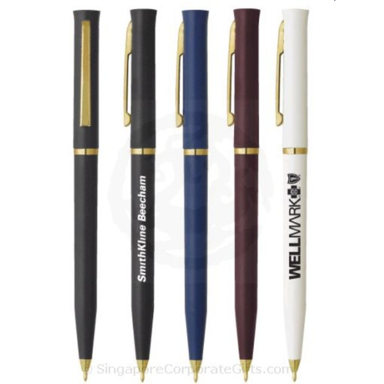 Ball Pen KK-625