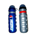 Thermos water bottles - 400ml