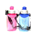 Water Bottle 400ml